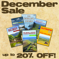 20% Off Items in the Trailhead December Sale
