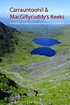 Carrauntoohil & MacGillycuddy's Reeks by Collins Press