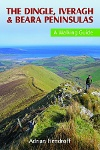 The Dingle, Iveragh & Beara Peninsulas by Collins Press
