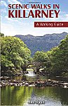 Scenic Walks in Killarney by Collins Press
