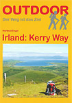 Irland: Kerry Way by Conrad Stein Verlag