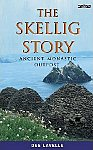 The Skellig Story by O'Brien Press