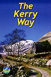The Kerry Way by Rucksack Readers