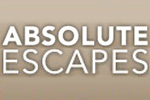 Absolute Escapes