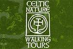Celtic Nature Walking Holidays
