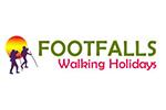 Footfalls Walking Holidays