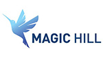 Magic Hill Holidays