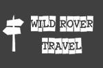 Wild Rover Travel