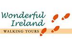 Wonderful Ireland